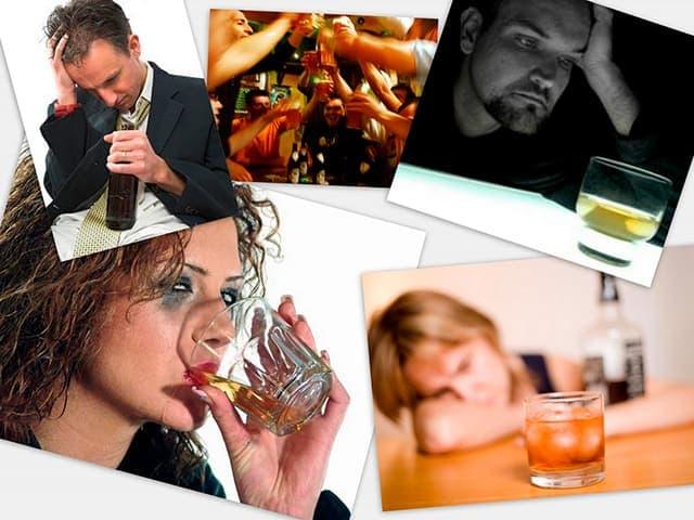 тест на алкоголизм с картинками кустов доставляет массу