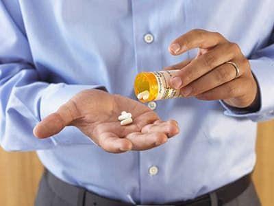Фолиевая кислота мужчинам при планировании беременности