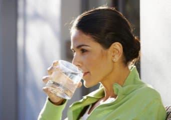 можно ли беременным березовый сок