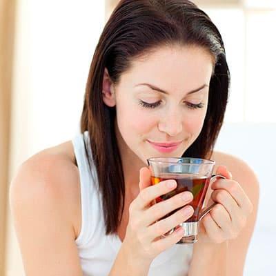 Какие можно пить чаи при беременности