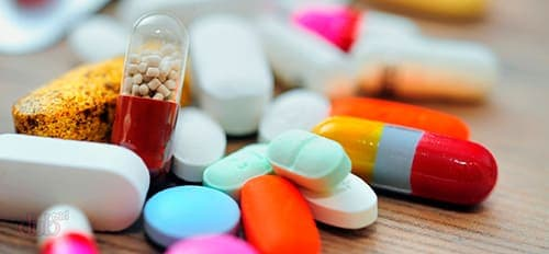 какие таблетки пить чтобы забеременеть