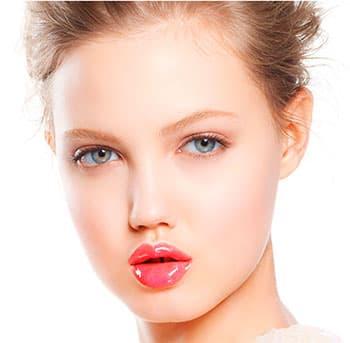 Выгодно ли заниматься макияжем 36