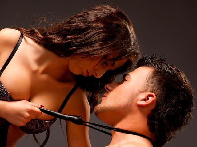 test-seksualnaya-fantaziya