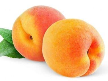 Чем полезны персики при беременности