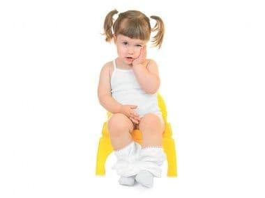 От чего бывает цистит у женщин Причины способы лечения