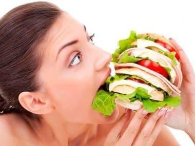 Можно ли кушать перед узи по беременности