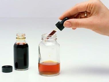 Творожная запеканка в духовке - рецепт с фото