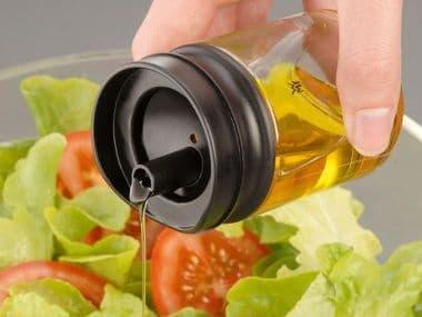 Можно ли пить яблочный уксус при беременности