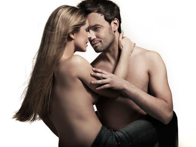 Тесты сексуальные онлайн бесплатно