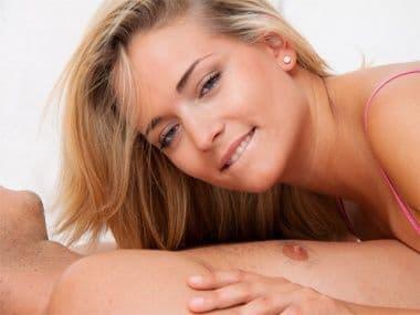 оральный секс после родов